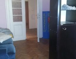 Mieszkanie na wynajem, Łódź Śródmieście Śródmieście-Wschód Rewolucji 1905 r., 1200 zł, 70 m2, 1544
