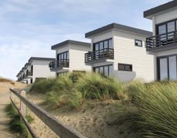 Dom w inwestycji Satori Houses (zachodniopomorskie), budynek Opcja Standard, symbol S02P01