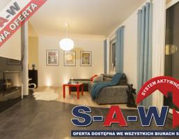 Dom na sprzedaż, Kleszczewo Radosna, 539 000 zł, 118,9 m2, SAW325733