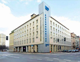 Obiekt na sprzedaż, Katowice Adama Mickiewicza, 14 000 000 zł, 5227 m2, SP626906