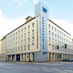 Obiekt na sprzedaż, Powiat Katowice Katowice Adama Mickiewicza, 14 000 000 zł, 5227 m2, SP626906