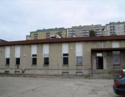 Budowlany-wielorodzinny na sprzedaż, Gdynia Robotnicza, 1 050 000 zł, 2925 m2, SP928743