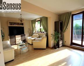 Dom na sprzedaż, Gdańsk Wzgórze Mickiewicza Zosi, 1 550 000 zł, 219,97 m2, SF026587
