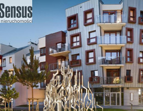 Mieszkanie na sprzedaż, Gdańsk Strzyża SŁONIMSKIEGO, 2 240 281 zł, 254,36 m2, SF030160