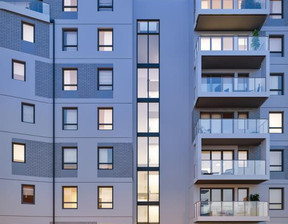 Mieszkanie na sprzedaż, Gdańsk Oliwa BENIOWSKIEGO, 791 900 zł, 79,19 m2, SF032844