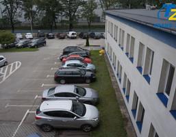 Biuro na wynajem, Kraków Nowa Huta Mrozowa 29, 2700 zł, 106 m2, 10