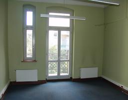 Biurowiec na wynajem, Poznań Rynek Jeżycki 1/ Kraszewskego 2, 3696 zł, 112,01 m2, 3