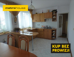 Dom na sprzedaż, Łukowski Łuków, 440 000 zł, 204 m2, PILE843
