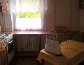 Mieszkanie do wynajęcia, Gdańsk Jasień, 1200 zł, 65 m2, 5503