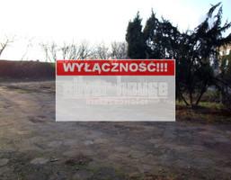 Działka na sprzedaż, Warszawa Targówek, Targówek Targówek, 490 000 zł, 727 m2, 13519/30/ODzS