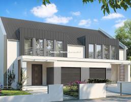 Dom na sprzedaż, Pilchowo, 549 000 zł, 156 m2, 11678395
