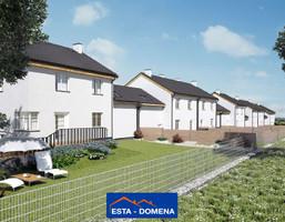 Dom na sprzedaż, Gliwice M. Gliwice Szobiszowice, 599 000 zł, 187 m2, ETA-DS-2222