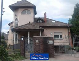Dom na sprzedaż, Gliwice M. Gliwice, 740 000 zł, 220 m2, ETA-DS-2360