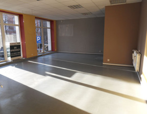 Biuro na sprzedaż, Katowice Śródmieście Jagiellońska, 850 000 zł, 160 m2, 2019-05-22