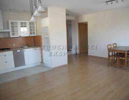 Mieszkanie na sprzedaż, Katowice Ligota-Panewniki Panewniki, 280 000 zł, 60,3 m2, KAT60S/3POK