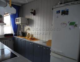 Mieszkanie na sprzedaż, Sosnowiec Stary Sosnowiec, 155 000 zł, 50,5 m2, SO50P2/077