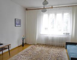 Dom na sprzedaż, Sosnowiec M. Sosnowiec Bór, 360 000 zł, 75 m2, SCI-DS-2660
