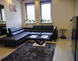 Mieszkanie na sprzedaż, Sosnowiec M. Sosnowiec Niwka, 160 000 zł, 59 m2, SCI-MS-3019
