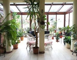 Dom na sprzedaż, Częstochowa, 2 900 000 zł, 600 m2, 204