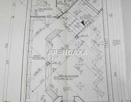 Lokal na sprzedaż, Częstochowa M. Częstochowa Lisiniec, 380 000 zł, 176 m2, ARE-LS-2649