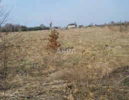 Rolny na sprzedaż, Częstochowa M. Częstochowa Lisiniec, 180 000 zł, 2000 m2, ASP-GS-2596
