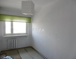 Mieszkanie na sprzedaż, Częstochowa M. Częstochowa Centrum, 205 000 zł, 65,71 m2, ASP-MS-2888