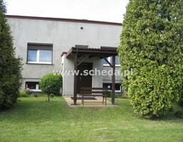 Dom na sprzedaż, Częstochowski Mykanów Czarny Las, 485 000 zł, 130 m2, SCH-DS-2946
