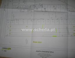 Działka na sprzedaż, Częstochowa M. Częstochowa Śródmieście, 2 000 000 zł, 10 000 m2, SCH-GS-2703