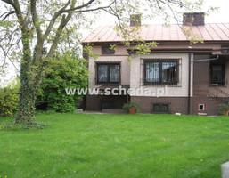 Dom na sprzedaż, Pajęczański Pajęczno, 469 000 zł, 120 m2, SCH-DS-2353