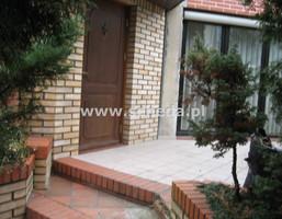 Dom na sprzedaż, Częstochowa M. Częstochowa Północ, 415 000 zł, 150 m2, SCH-DS-2820