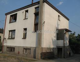 Dom na sprzedaż, Częstochowa M. Częstochowa Ostatni Grosz, 355 000 zł, 150 m2, SCH-DS-2876