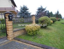 Dom na sprzedaż, Częstochowa M. Częstochowa Mirów, 590 000 zł, 180 m2, SCH-DS-3038