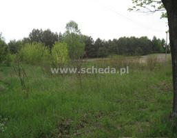 Działka na sprzedaż, Częstochowa M. Częstochowa Mirów, 155 000 zł, 900 m2, SCH-GS-2687