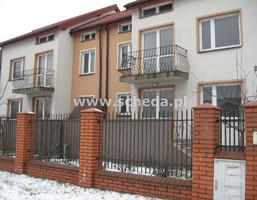 Dom na sprzedaż, Częstochowa M. Częstochowa Ostatni Grosz, 595 000 zł, 640 m2, SCH-DS-2809