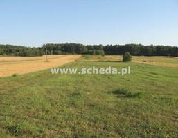 Działka na sprzedaż, Częstochowski Mstów Jaskrów, 100 000 zł, 11 100 m2, SCH-GS-2668