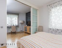 Mieszkanie na sprzedaż, Warszawa Mokotów Stary Mokotów Łowicka, 700 000 zł, 47,1 m2, 17/3878/OMS