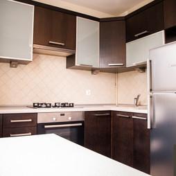 Mieszkanie na sprzedaż, Lublin Bronowice Jaskółcza, 285 000 zł, 45 m2, 106/5249/OMS
