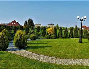 Dom na sprzedaż, Wrocław Psie Pole Os. Psie Pole Kiełczów, 585 000 zł, 105 m2, 312