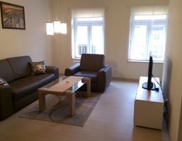 Mieszkanie na wynajem, Gliwice Kaczyniec, 1900 zł, 60 m2, 107