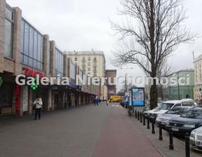 Lokal na sprzedaż, Warszawa Śródmieście al. Jana Pawła II, 2 550 000 zł, 175 m2, LS-18662