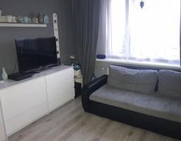 Mieszkanie na sprzedaż, Łódź Widzew, 230 000 zł, 61,7 m2, 345
