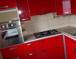 Mieszkanie na sprzedaż, Łódź Łódź-Górna, 210 000 zł, 51 m2, 211