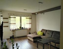 Mieszkanie na sprzedaż, Łódź Łódź-Górna Chojny, 235 000 zł, 49,6 m2, 311