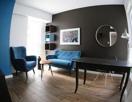 Biuro na wynajem, Poznań Towarowa, 250 zł, 9 m2, 105