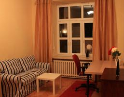 Mieszkanie na wynajem, Warszawa Śródmieście Radna, 2100 zł, 41 m2, 3