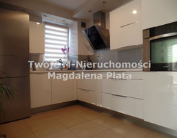 Dom na sprzedaż, Wielicki Niepołomice Staniątki, 570 000 zł, 120 m2, TMP-DS-439
