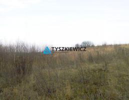 Działka na sprzedaż, Lisewiec, 200 000 zł, 4600 m2, TY668553