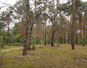 Działka na sprzedaż, Otwocki (pow.) Otwock Grunwaldzka, 275 000 zł, 1500 m2, 2052