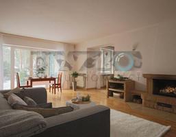Dom na sprzedaż, Otwocki Józefów Michalin, 1 740 000 zł, 350 m2, 928