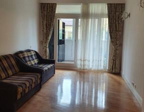 Mieszkanie na sprzedaż, Warszawa Ursynów, 1 150 000 zł, 107 m2, 2051